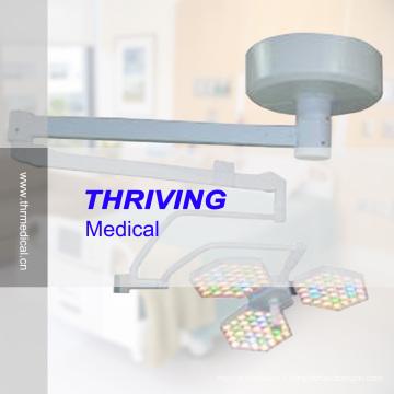 Lampe de fonctionnement à LED sans ombre (THR-SY02-LED3)