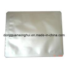 Selo térmico Alumium Foil Bag / Bolsa de plástico / Bolsa de herbicida