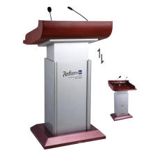 Automatic Elevation Speach Stand (DW44)