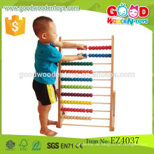 Kinder abacus soroban hölzern soroban abacus bunt abacus soroban spielzeug