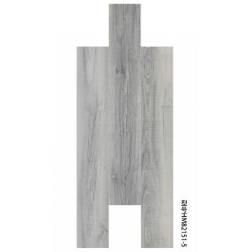 Unilin Clock LightGray SPC Flooring