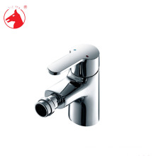 China Wholesale Custom single lever bidet faucets
