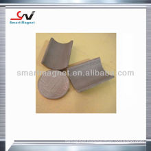strong anti-corrosion Industrial remanence SmCo magnet