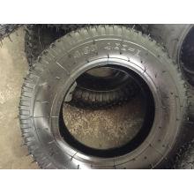 Wheelbarrow 16in Tire&Tube