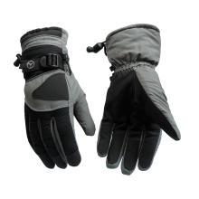 Gants d'hiver en coton de ski (622001)