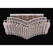 Modern Crystal Chandelier Ceiling Lamp (cos9164)