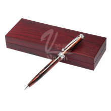 Stationery Pen Set for Export Companies
