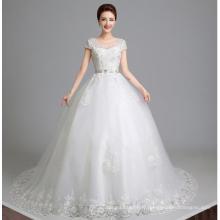 Elegante Phantasie Liebling Ausschnitt Bilder von schönen Brautkleider