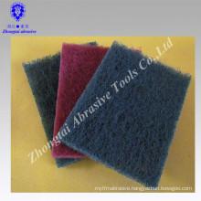 "wholesale High quality 6""*9"" sandbrite sheets"