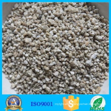 factory price Natural maifanite for succulent