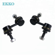51320-S5A-003 51321-S5A-003 Left Right Front Sway Bar Links Kit Stabilizer Link for Acura EL RSX Honda Civic Element CRV