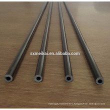 Fiberglass pole/Fiberglass rod for X Banner Stand