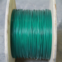 PVC Coated Binding Wire for Construction
