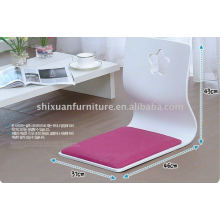new style japanese Tatami chair