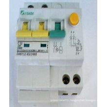 15KAmini circuit breaker