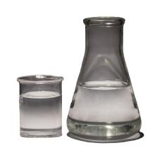 Acetoacetato de etila com melhor preço 99,5% Cas 141-97-9