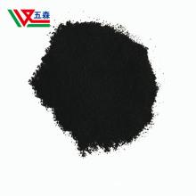 Manufacturer Direct Sales 200 Mesh Tire Rubber Particle Tire Rubber Powder Plasticized Rubber Powder Quality Assurance