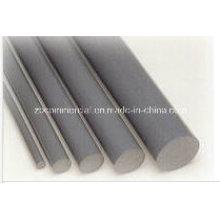 La mejor calidad PVC Rods / Bar de China