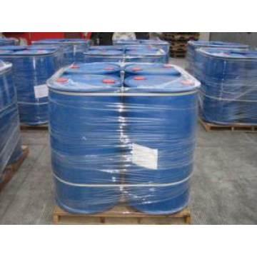 Alta qualidade Matéria-prima química Hydrazine Hydrate 80%