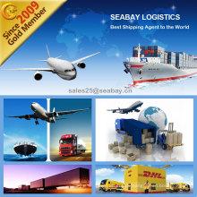 Good Cargo Trucking / Warehousing Lagerung / Konsolidierung / Tür zu Tür / Taobao Einkauf China zu weltweit