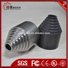 Wuxi CNC usinage en titane composants / pièces, Cnc usinage en titane pièces Fabricant