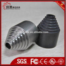 Wuxi CNC machining titanium components/parts , Cnc machining titanium parts Manufacturer