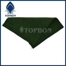 Hot Selling Good Quality PVC Coated Tarpaulin in Rollv