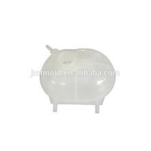 Molde de tanque de agua del molde del sello modificado para requisitos particulares fábrica