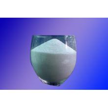 Gesundheit Ergänzung Rohstoff Pulver Glutathion mit bester Qualität
