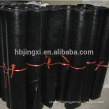 Acid and Alkali Resistant and Heat Resistant Fluorine Rubber Sheeting