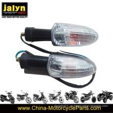 Luz de giro de la motocicleta para los televisores (Item: 2043396)