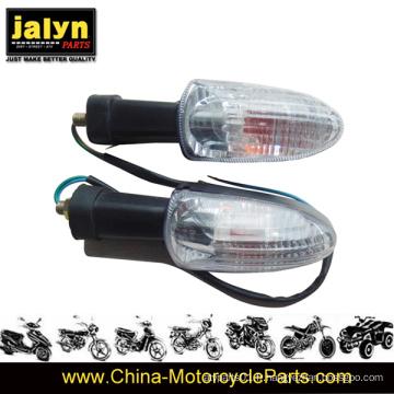 Lumière tournante pour moto pour téléviseurs (article: 2043396)