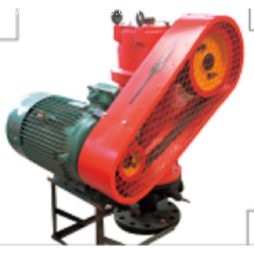 Oil Extraction PC Pumps
