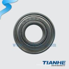 4211A double row ball bearing all ball bearings sizes