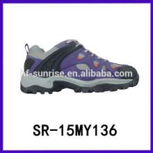 new stylish climbing fashion leisure sports shoes active sports shoes men sport shoes