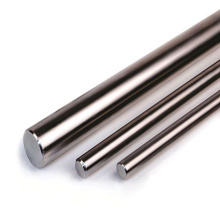 Hot sale niobium C103 rod/bar