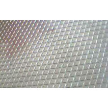 2024 aluminium chequered plate