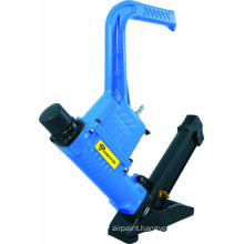 Rongpeng RP9800st 3 in 1 Flooring Cleats