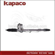 Auto Lenkgetriebe für VOLKSWAGEN PASSAT B5 OEM NO.8D1422066M