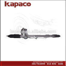 Auto Steering Gear Assembly For VOLKSWAGEN PASSAT B5 OEM NO.8D1422066M