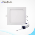 6W LED Einbaudownlight