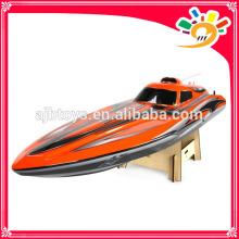 Joysway 9501S Invincible Razor 2.4Ghz RC гоночная лодка