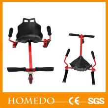 Partes do motor do skate Kart de duas rodas hoverboard
