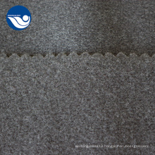 Taffeta PA coating fabric used for protection suits