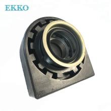 Car Parts Drive Shaft Center Bearing for Isuzu KS22 5-37516-005-0