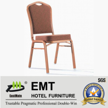 Perfect Good Selling Banquet Chair (EMT-501)