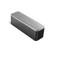 Superior Sound Portable Mini Bluetooth Wireless Speaker