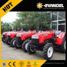 Cheap mini walking tractor 25HP-130HP price