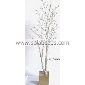 Hot Sale 142CM decoratieve Branch