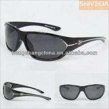specialized sport sunglasses b04409-10-91-2